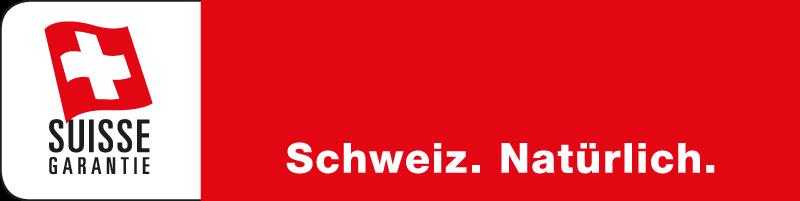 schweiznatuerlich.png