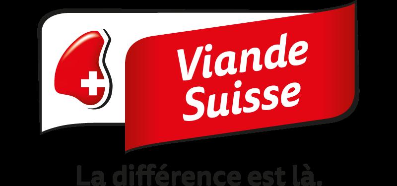 viande_suisse.png