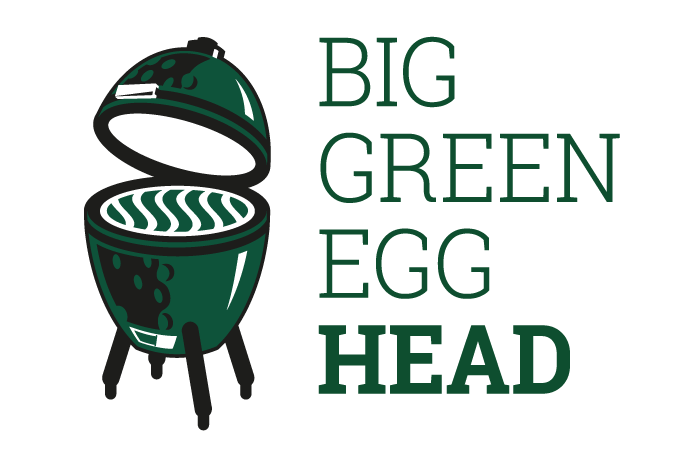 big_green_egg_a.png