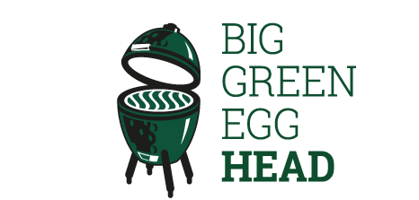 big_green_egg.png