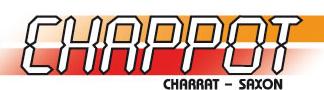 chappot.png