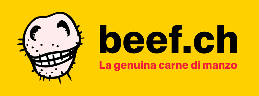 beef.ch